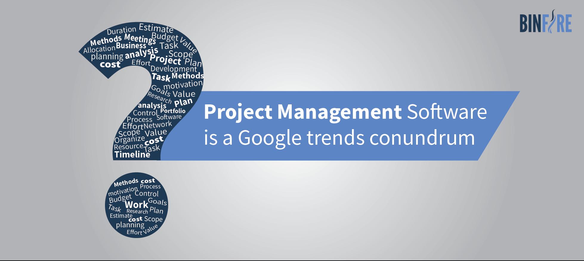 Binfire_Blog creative_Project management is a google trend conundrum-01