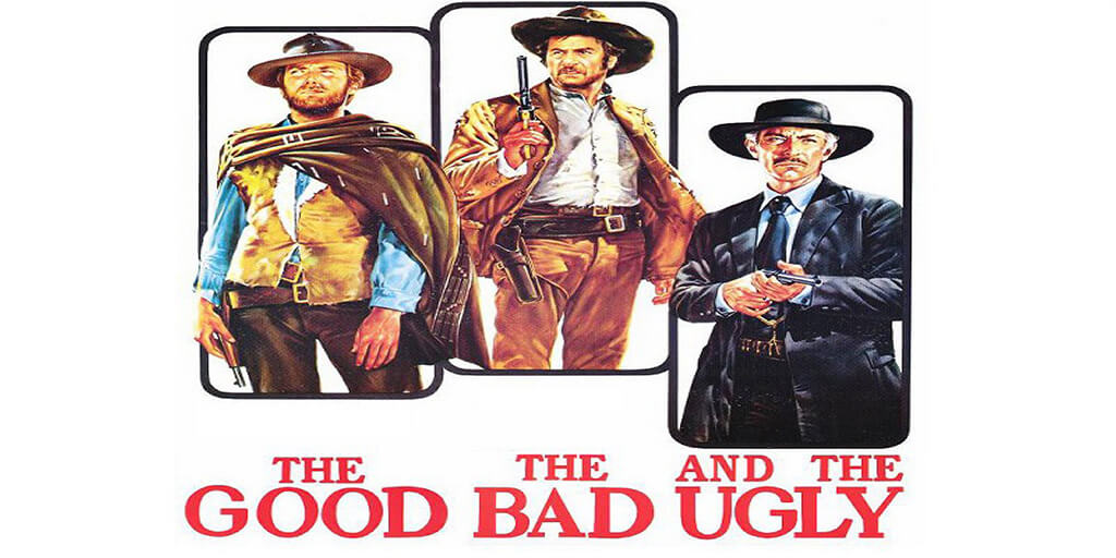 the-good-the-bad-and-the-ugly-2