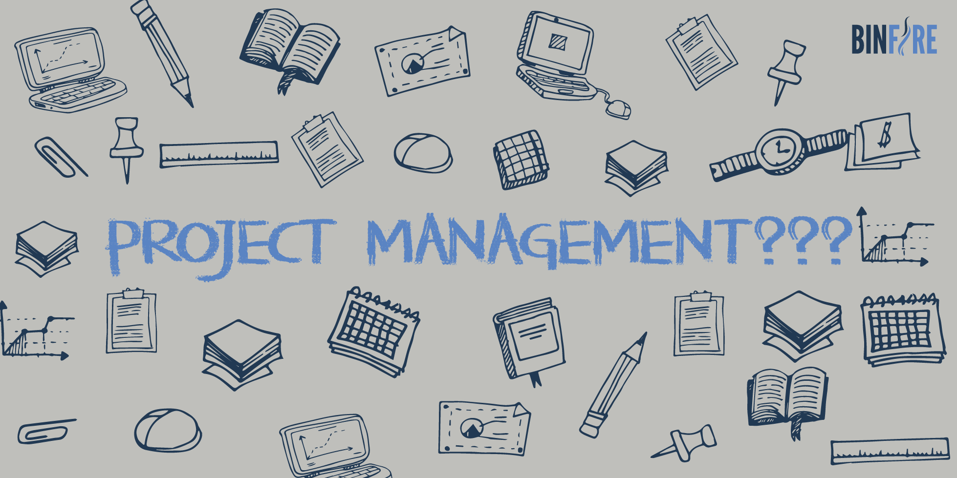 project management software for agencies