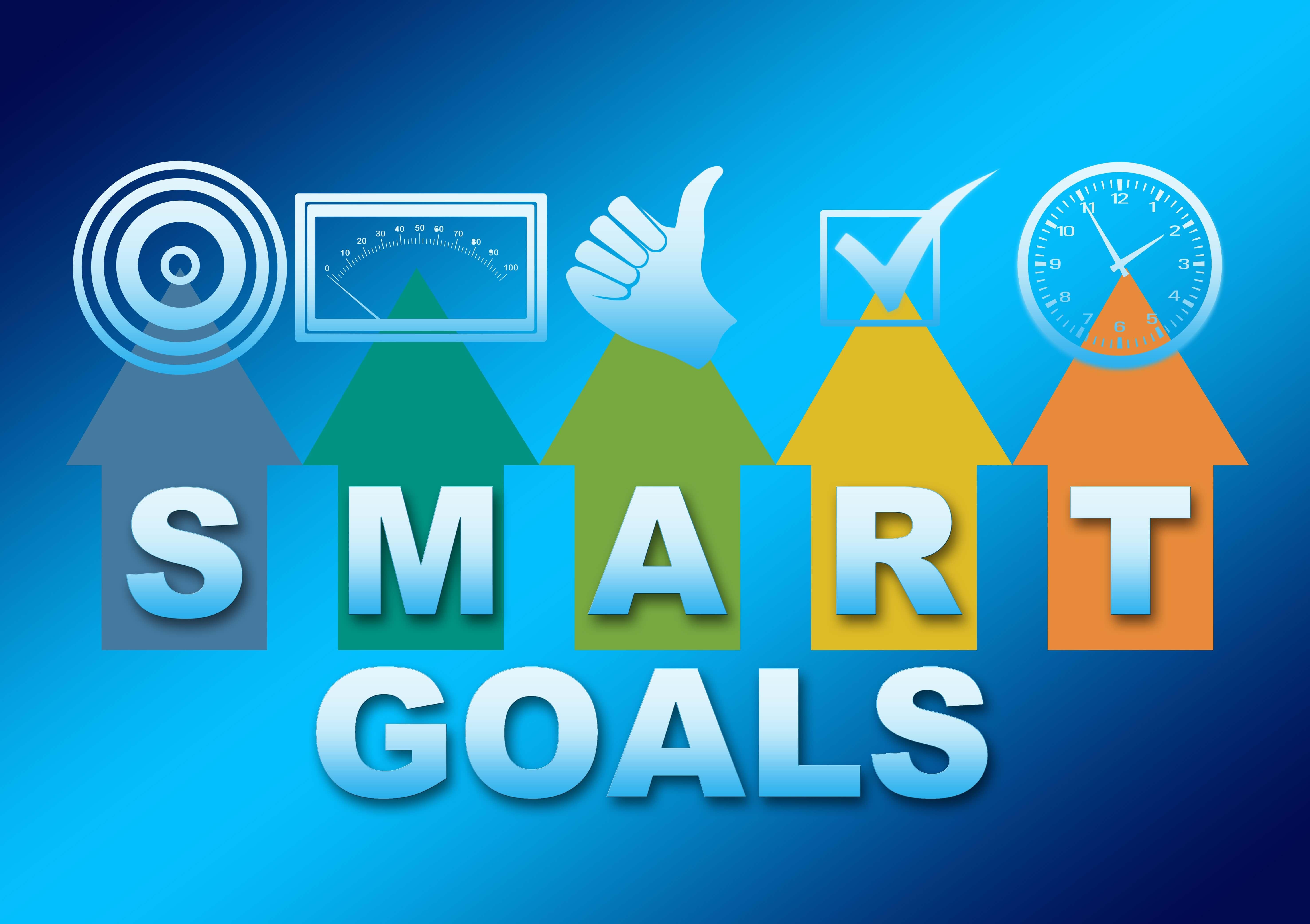 SMART online project management software