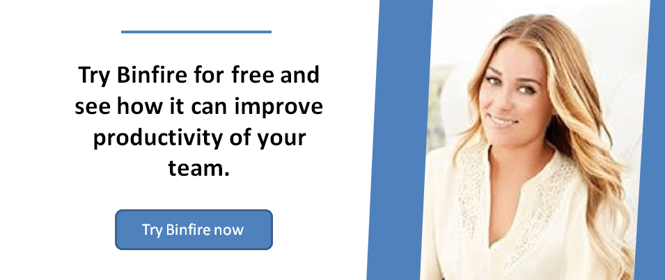 Free online project management software