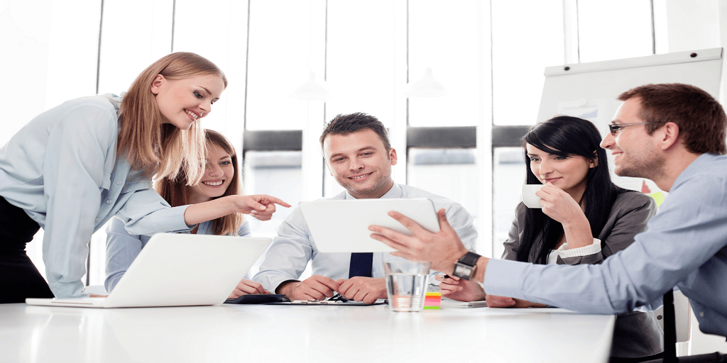 project management collaboration Looking for state-of-the-art project management tool look no further, activecollab is your next logical step towards better project workflow get it now.