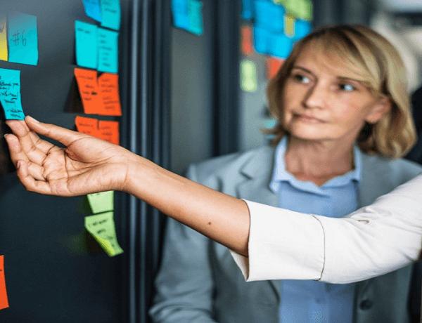 agile project management principles