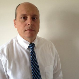 Daniel Wyler, Project Manager