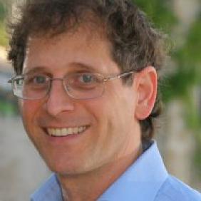 Elliot Cohen, CEO, Coworking Israel